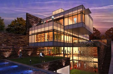 Consulting Engineers Corp High End Custom Homes